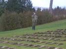 7. Dezember 2005 Erste Treibjagd_15
